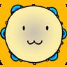 barin_icon01